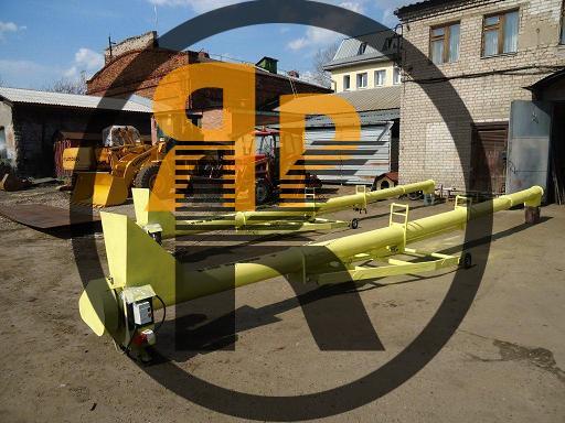 Конвейер винтовой у9 авто ру фольксваген транспортер т4