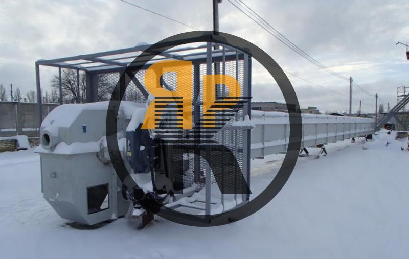 Нория НВ 5 транспортер петрозаводск