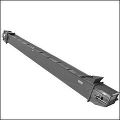 Конвейер ленточный КЛ-300М-10