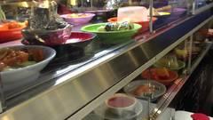 Конвейер для ресторана | Не переплачивай посредникам