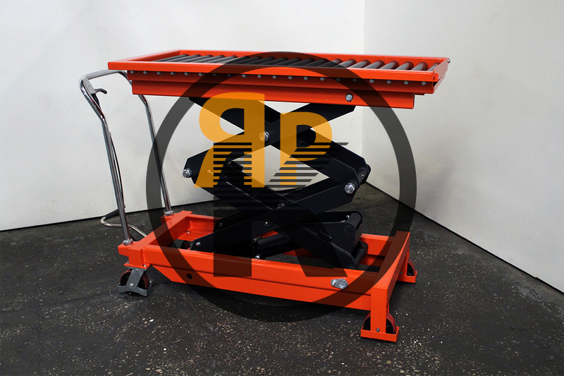 Рольганг цена  за метр номер двигателя на транспортере т4