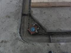 Скребковый транспортер ТСН 160